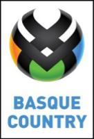 VX Basque Country Logo