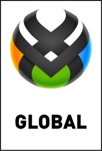 Global VX Logo
